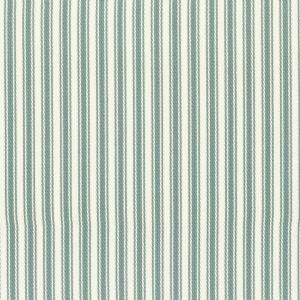 STREAMLINE 4 Aqua Stout Fabric