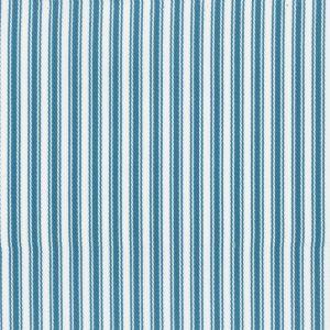 STREAMLINE 5 Bluebir Stout Fabric