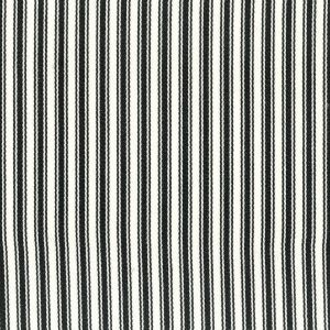 STREAMLINE 6 Domino Stout Fabric