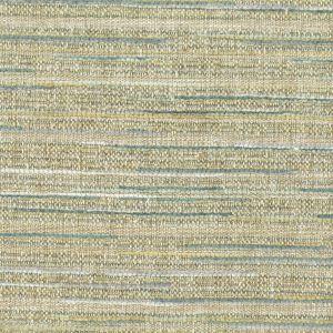 STUART 1 Shoreline Stout Fabric