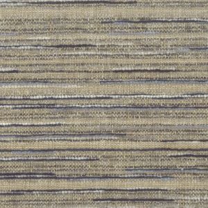 STUART 2 Pacific Stout Fabric