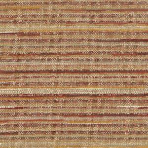 STUART 3 Spice Stout Fabric