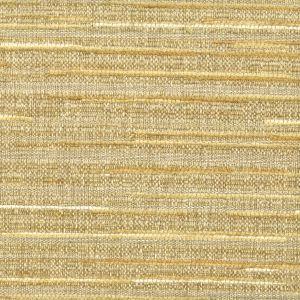 STUART 5 Mustard Stout Fabric