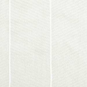 STUNNING 1 Dusk Stout Fabric