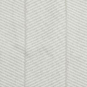 STUNNING 2 Shadow Stout Fabric