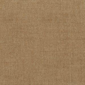 STUPENDOUS 2 Maple Stout Fabric