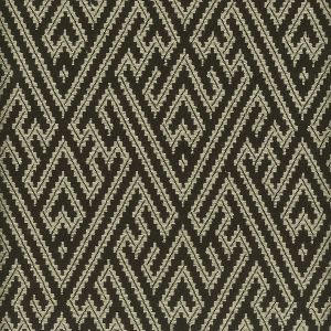 SUFFOLK 1 Steel Stout Fabric
