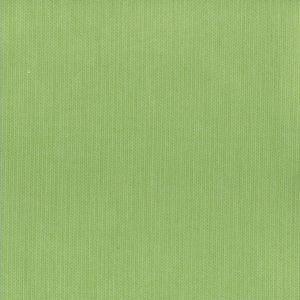 SUPPLE 10 Spring Stout Fabric