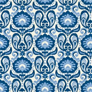 SURPASS 1 Blueberry Stout Fabric