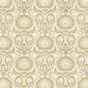 SURPASS 2 Flax Stout Fabric