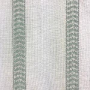 SUSPICION 2 Aqua Stout Fabric