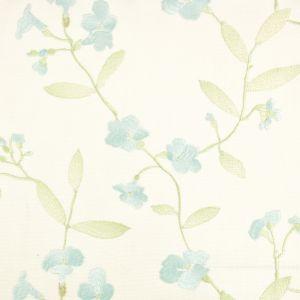SUZETTE 1 Breeze Stout Fabric