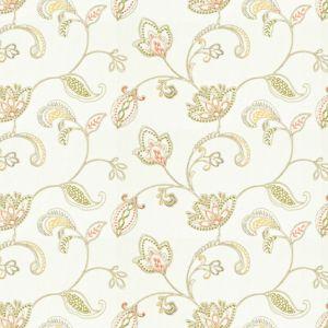 SWIFT 1 Harvest Stout Fabric