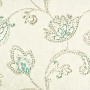 SWIFT 2 Shoreline Stout Fabric