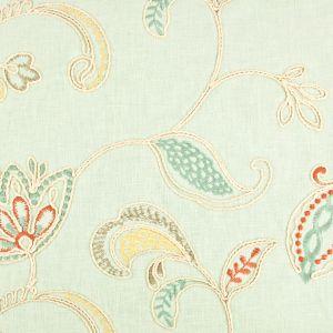 SWIFT 3 Spring Stout Fabric