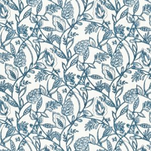 SWITZER 1 Federal Stout Fabric