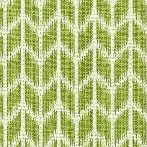 SWOOSH 1 Seedling Stout Fabric