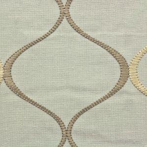 SYNTHESIS 1 Shorelin Stout Fabric