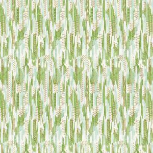 TABBOULEH 2 Dewkist Stout Fabric