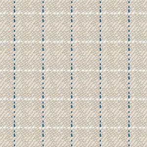 TACOMA 3 Bluebird Stout Fabric