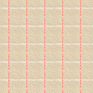 TACOMA 4 Tuttifrutti Stout Fabric