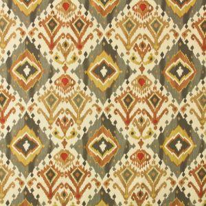 TACTILE 4 Gingersnap Stout Fabric
