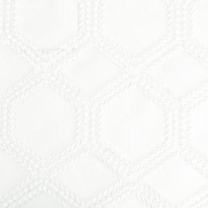 TAILSPIN 1 Bone Stout Fabric