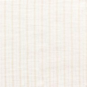 TAKEN 1 Marble Stout Fabric