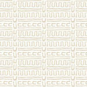 TALBOT 2 Birch Stout Fabric