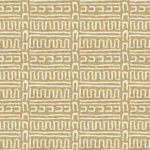 TALBOT 3 Lion Stout Fabric
