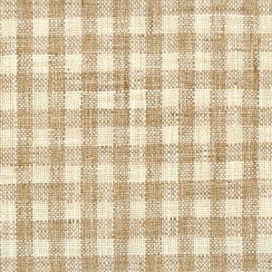 TARQUIN 2 Rattan Stout Fabric