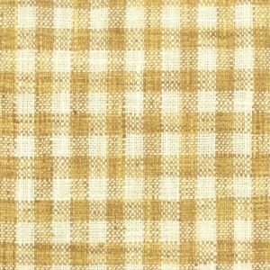 TARQUIN 9 Amber Stout Fabric