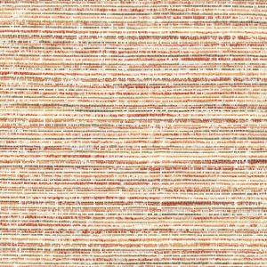 TATE 9 Cinnabar Stout Fabric
