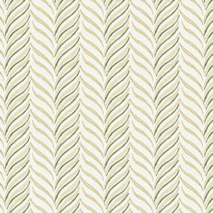 TEAWAGON 2 Platinum Stout Fabric