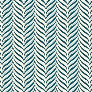 TEAWAGON 5 Pacific Stout Fabric