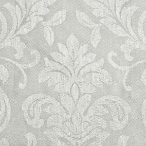 TELFORD 1 Nickel Stout Fabric