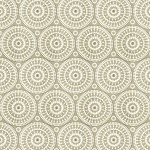 TELLURIDE 1 Taupe Stout Fabric
