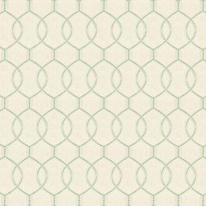 TEMPURA 1 Spray Stout Fabric