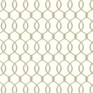TEMPURA 2 Driftwood Stout Fabric