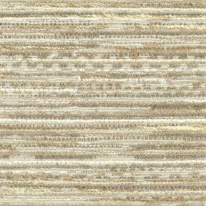 TEXTURE 1 Natural Stout Fabric