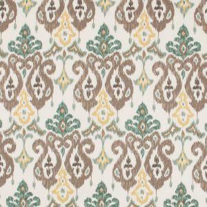 THATCH 2 Shoreline Stout Fabric