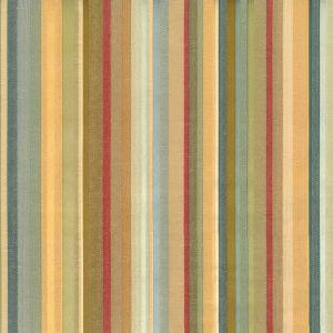 THERESA 10 Rainbow Stout Fabric