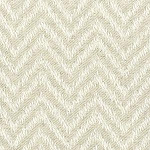 THIMBLE 1 Linen Stout Fabric