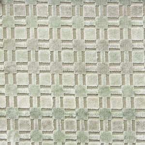 TIBET 1 Vapor Stout Fabric