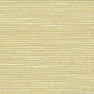 TICKTOCK 1 Topaz Stout Fabric