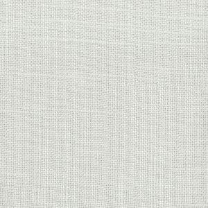 TICONDEROGA 25 Silve Stout Fabric