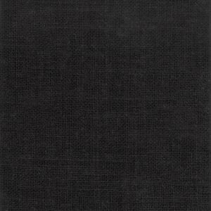 TICONDEROGA 63 Night Stout Fabric