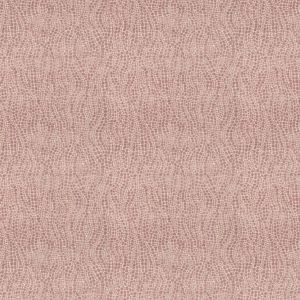 TIGER 1 Orchid Stout Fabric