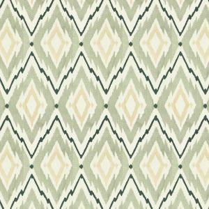 TIGHTROPE 1 Platinum Stout Fabric