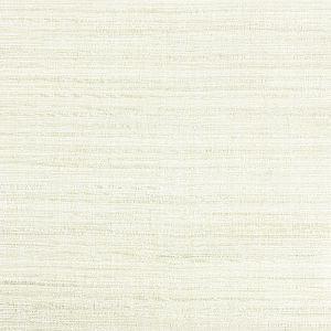 TIOGA 3 Marble Stout Fabric